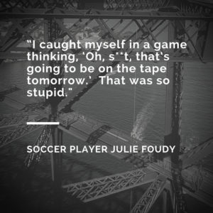 foudy-quote-jpeg